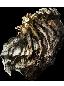Окаменевшая кость дракона.png