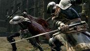 Dark Souls Remastered 002