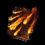 Разрывной огненный шар (Dark Souls III).png