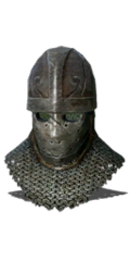 Creighton's Steel Mask.png