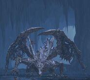 Midir rises (2)