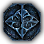 DaSII icon way.png