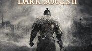 Dark Souls II OST - Complete Soundtrack