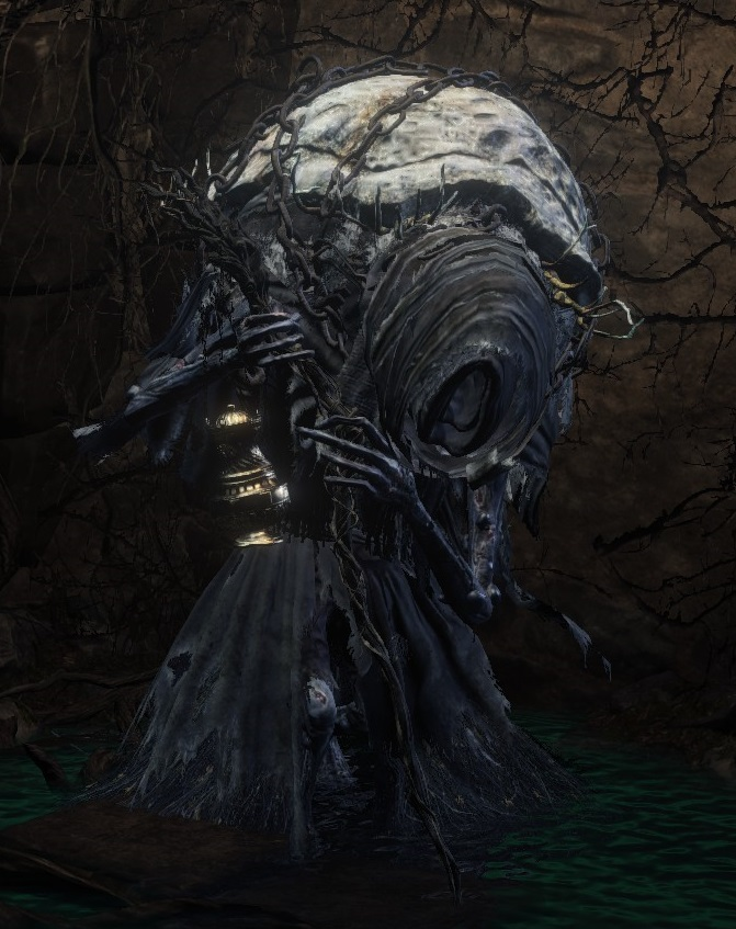 Yoel Of Londor Dark Souls Wiki Fandom Accepting this service marks the player with the dark sigil, which afflicts the player with hollowing on each death. yoel of londor dark souls wiki fandom