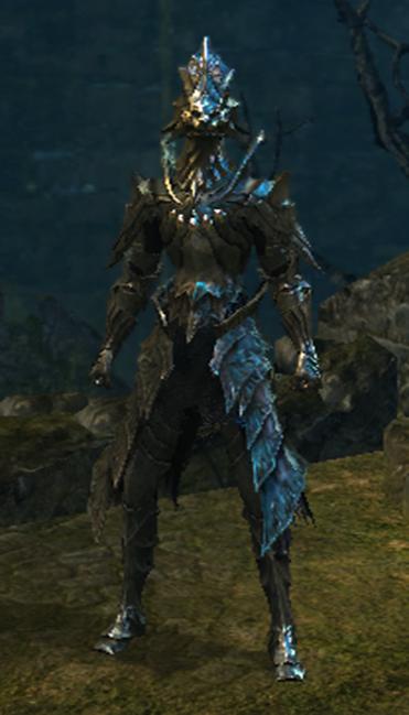 Ornstein S Set Dark Souls Wiki Fandom All boss fights from dark souls 2: dark souls wiki fandom
