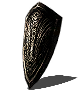 Weapon-weapon-black knight shield.png