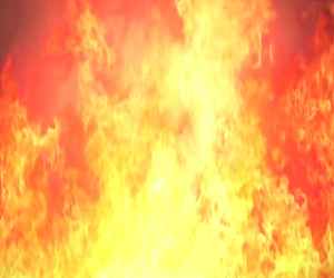First Flame.png