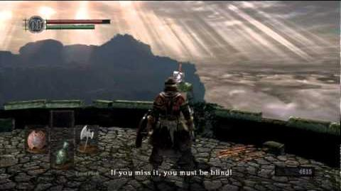 Dark_Souls_How_To_Get_White_Soapstone_(Soul_sign)