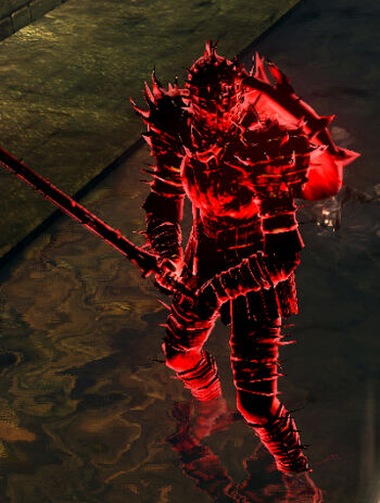 IMAGE(https://static.wikia.nocookie.net/darksouls/images/7/77/Kirk01.jpg/revision/latest/scale-to-width-down/350?cb=20130208142118)