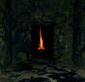 Oolacile township dungeon.jpg