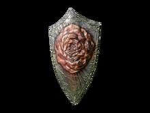 Треугольный щит с цветком.png