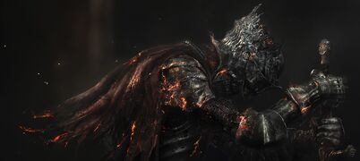 DS3 Screen1