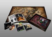 Dark Souls II CE Japan