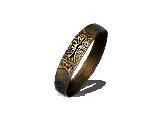 Królewski pierścień