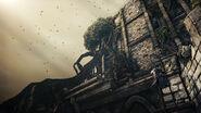 Dark Souls II Screenshot 02