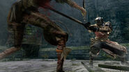 Dark Souls Remastered 003