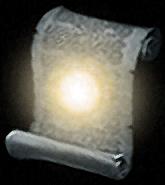 Sorc Cast Light.png