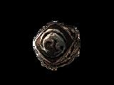 Кольцо с дремлющим драконом (Dark Souls II).png