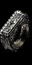 Кольцо воина слоновой кости.png
