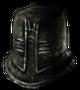 Black Iron Helm.png
