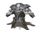 Броня (Dark Souls III)