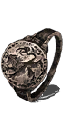 Old Leo Ring.png