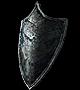 Caduceus kite shield.png