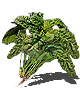 Green blossom.png