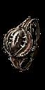 Ring Ancient Dragon Seal.png