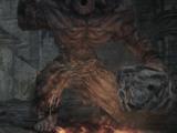 Гигант (Dark Souls II)