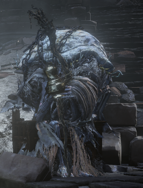 Stone Humped Hag Dark Souls Wiki Fandom Scourge — whenever a beast you control dies, target creature you control gets trample until end of turn. stone humped hag dark souls wiki fandom