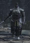 Судия Гундир (Dark Souls III).png