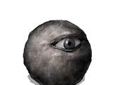 Черное око (Dark Souls III)