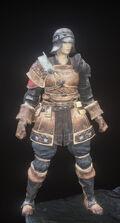 Плотный кожаный сет (Dark Souls III).jpg