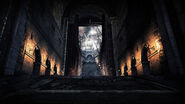High Wall of Lothric - 10