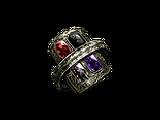 Кольцо сопротивления.png