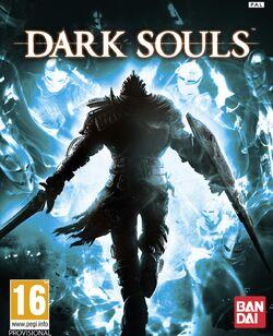 Dark Souls Cover Art.jpg