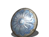 Щиты (Dark Souls III)