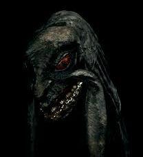 Darkstalker.jpg