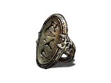 Именное кольцо.png