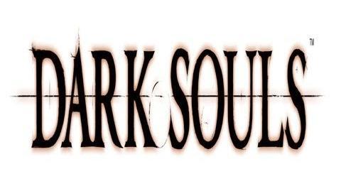 Dark Souls Debut Trailer HD