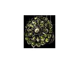 Кольцо Клоранти (Dark Souls II).png