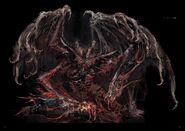 Książę Demonów 2