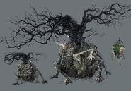 Drzewiec 4