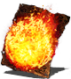 Большой огненный шар.png