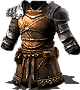 Hard Leather Armor.png