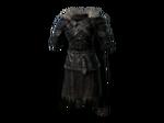 Llwellyn Armor.png