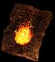 Pyro Fireball.png