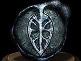 Ковенанты (Dark Souls II)