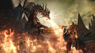 Dark Souls 3 - E3 screenshot 4 1434385717